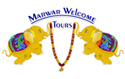 marwar-welcome-tours.jpg