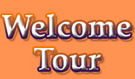 welcome-tours.jpg
